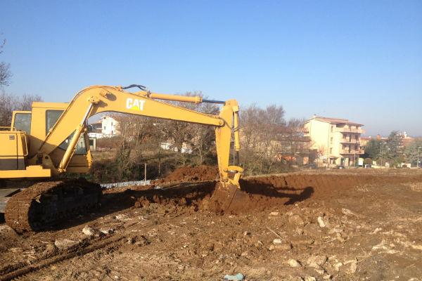 cantiere-costruzione-roma-1
