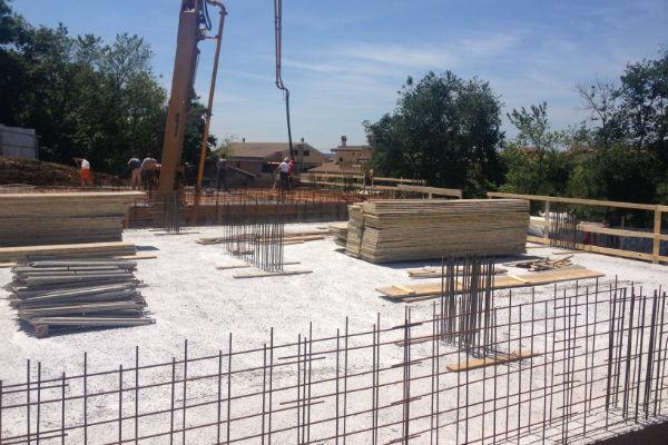 cantieri-costruzione-3